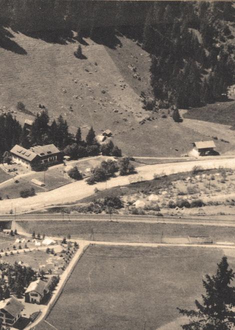 1906 - 1922 0