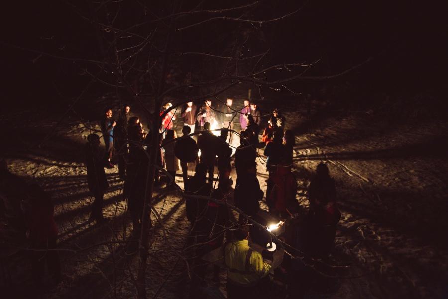 Christmas Celebrations 4