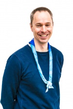 Matthias Committee
