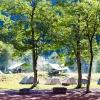 Campsite 1 small