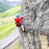 Three Valleys Hike'n'Climb 0 small