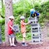Crate Stacking 0 small