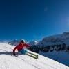 Ski Pass Adelboden 1 small