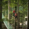 High Ropes Park Interlaken 0 small
