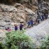 Evolving Alps Hike 0 small