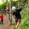 Low Ropes Course 2 small
