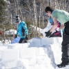 Igloo Building 0 small