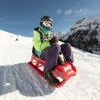 Gemmi Hike`n`Sled 2 small