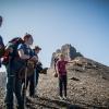 Bunderspitz & Three Valleys Combo Hike 2 small