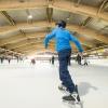 Ice Skating 2 small
