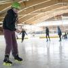 Ice Skating 1 small