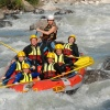 Lütchine River Rafting 2 small