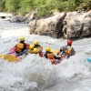 Lütchine River Rafting 0 small