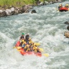 Lütchine River Rafting 1 small