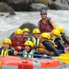 Simme River Rafting 0 small