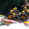 Simme River Rafting 2 small