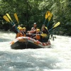 Simme River Rafting 1 small