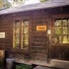 Sauna 0 small