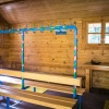 Sauna 1 small
