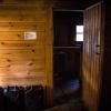 Sauna 2 small
