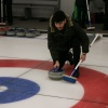 Curling 1 small
