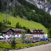 Chalet tour 2 small