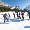 Guided Skiing / Snowboarding - Kandersteg 1 small