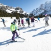 Private Ski / Snowboard Lesson  - Kandersteg 1 small