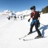 Guided Skiing / Snowboarding - Kandersteg 0 small