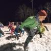 Winter Olympics 2 small