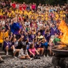 Donate to the World Scout Centre 0 small