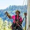 From Kenya to Kandersteg 4 small