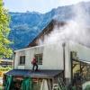 From Kenya to Kandersteg 5 small