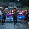 CAUTION! This article might contain inspiration to apply for Director of the World Scout Centre 10 small