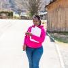 From Kenya to Kandersteg 1 small