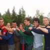 CAUTION! This article might contain inspiration to apply for Director of the World Scout Centre 1 small