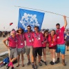 CAUTION! This article might contain inspiration to apply for Director of the World Scout Centre 5 small