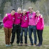 CAUTION! This article might contain inspiration to apply for Director of the World Scout Centre 9 small